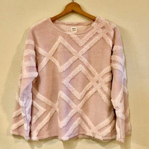 NWT Dylan Mika Pullover